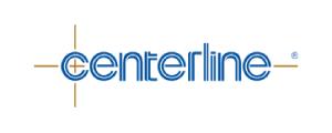 2_Centerline