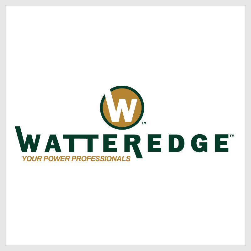 Watteredge LLC