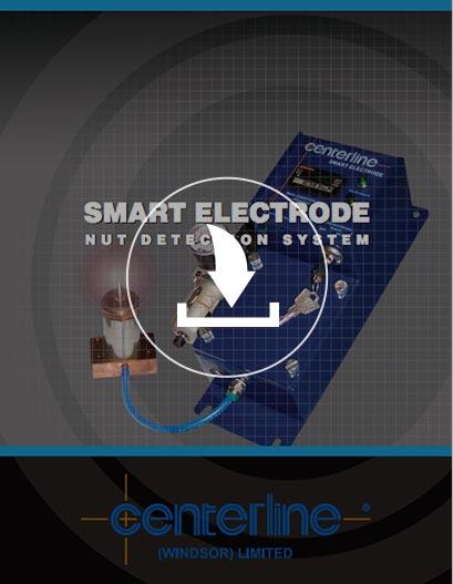 Smart Electrode