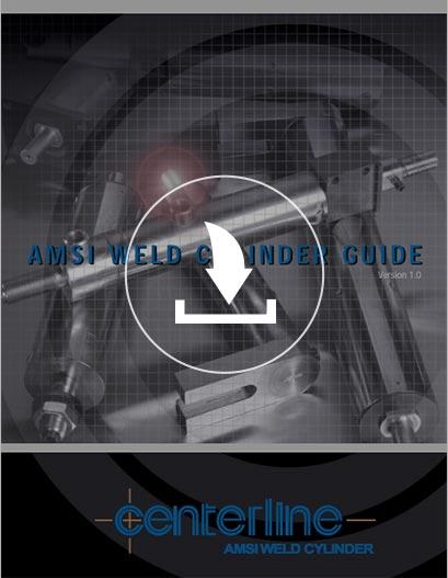 Cilindros para AMSI