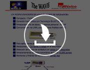 The Wave (características)